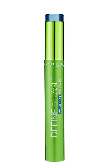 Define-A-Lash® Lengthening Waterproof Mascara
