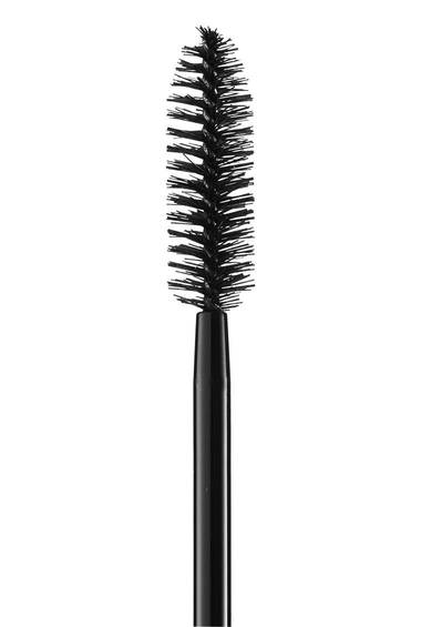 Full 'N Soft® Waterproof Mascara