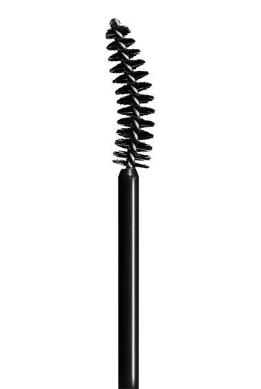 Great Lash Washable Curved Brush Mascara