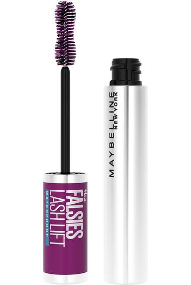 maybelline-falsies-lash-lift-202-very-black-waterproof-041554578492-o
