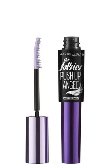 The Falsies Push Up Angel™ Waterproof Mascara