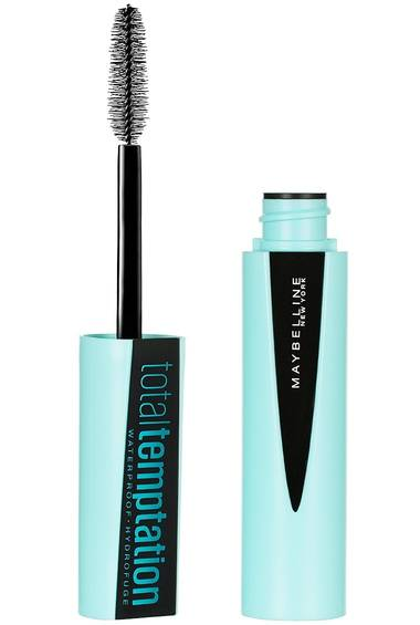 maybelline-mascara-total-temptation-waterproof-brownish-black-041554524048-o