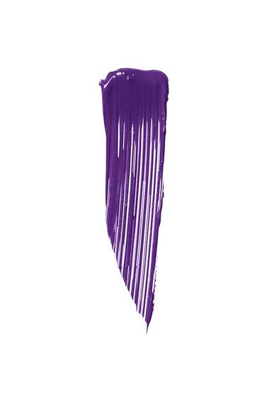 Maybelline-Mascara-Volum-Express-The-Colossal-Big-Shot-By-Shayla-Washable-Poppin-Purple-041554542837-T