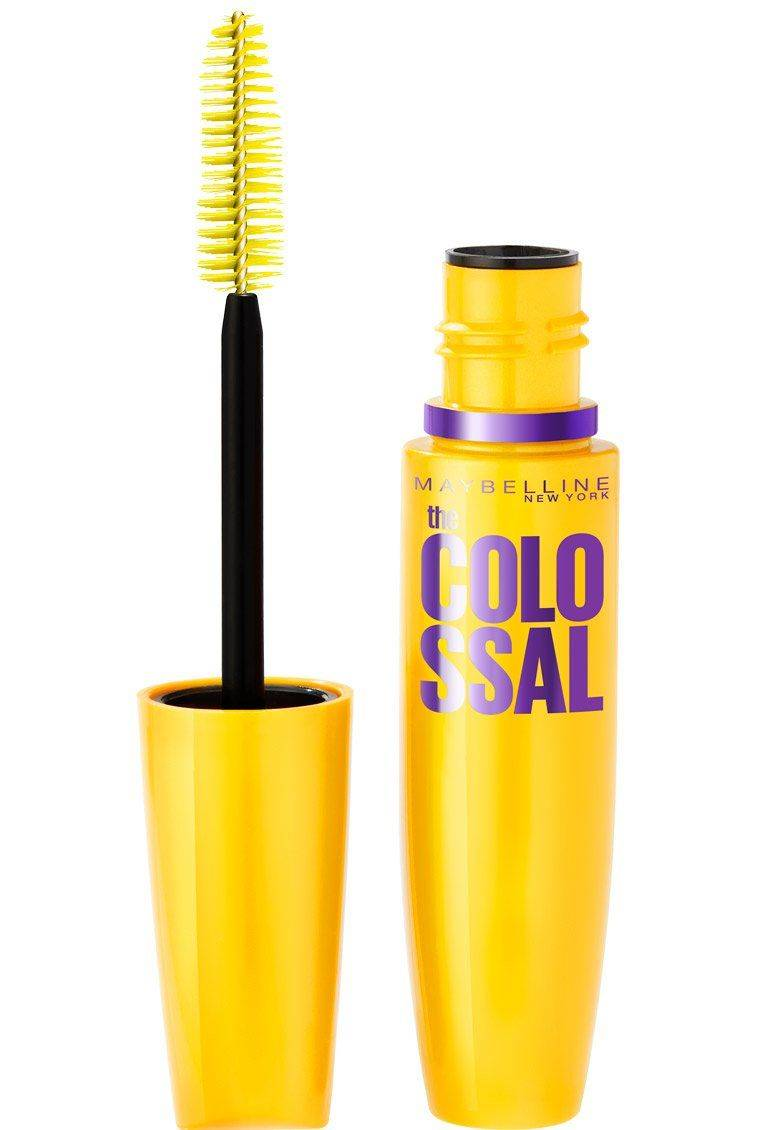 d66f478f0d3 maybelline-mascara-colossal-classic-black-041554050905-o.jpg