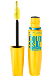 Maybelline-Mascara-Colossal-Waterproof-Classic-Black-041554197044-O