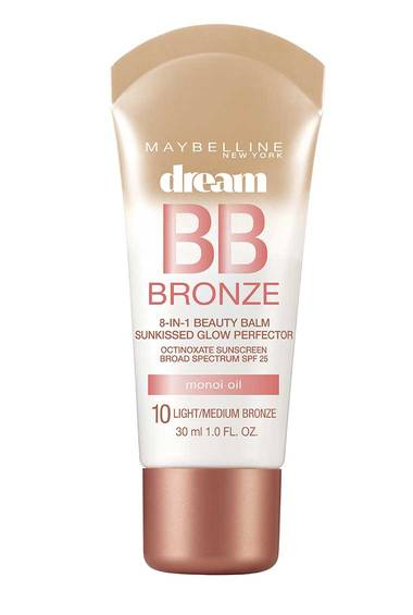 Maybelline-BB-Dream-Bronze-BB-Light-Medium-041554443752-C