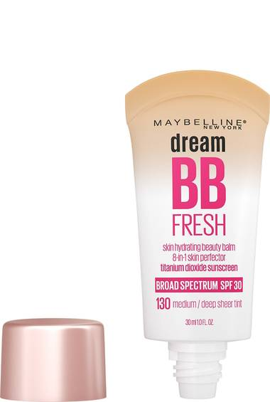 Dream Fresh BB® Cream