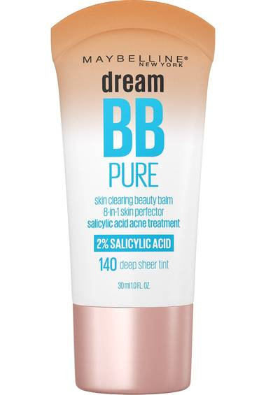 maybelline-face-dream-bb-pure-140-deep-041554349825-c