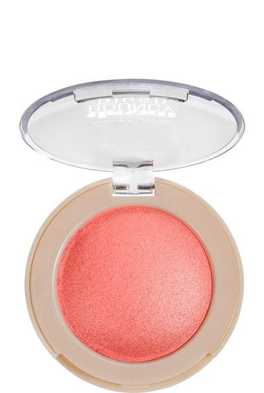 Dream Bouncy Blush - Face Makeup - Maybelline