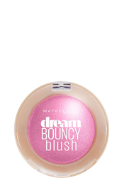 Maybelline-Blush-Dream-Bouncy-Orchid-Hush-041554277470-C