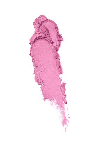 Maybelline-Blush-Dream-Bouncy-Orchid-Hush-041554277470-T
