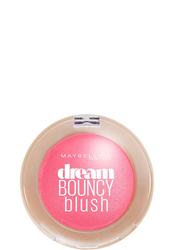 Maybelline-Blush-Dream-Bouncy-Pink-Frosting-041554275834-C