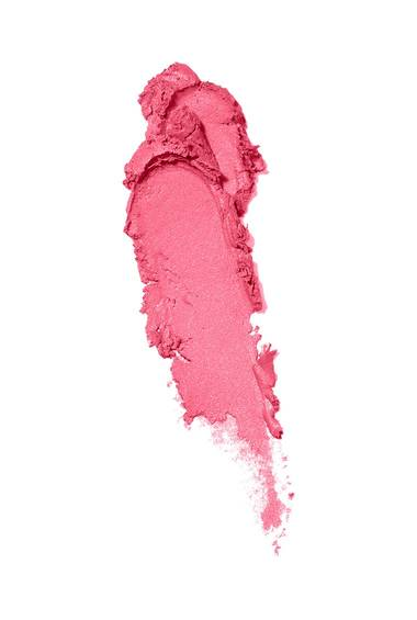 Maybelline-Blush-Dream-Bouncy-Pink-Frosting-041554275834-T