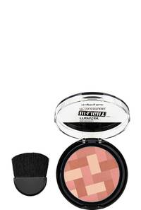 Facestudio® Master Hi-Light® Hi-Lighting Blush and Bronzer