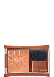 Maybelline-Blush-Fit-Me-Blush-Bronzer-Medium-Bronze-041554254167-C