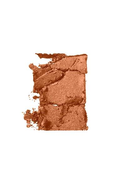 Maybelline-Blush-Fit-Me-Blush-Bronzer-Medium-Bronze-041554254167-T