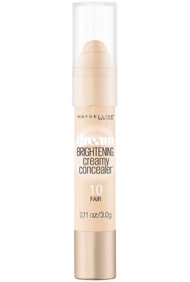 Maybelline-Concealer-Dream-Crayon-Fair-041554494457-C