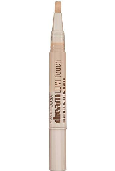 Dream Lumi® Touch Highlighting Concealer