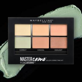 maybelline-master-camo-palette-product-1x1