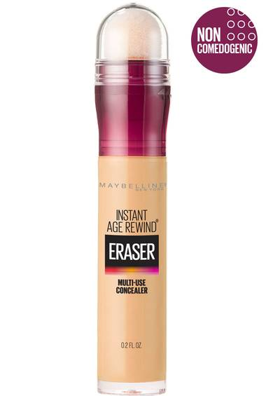 Maybelline-IAR-Eraser-Dark-Circles-Treatment-Concealer-Sand-041554567496-C-US-wBadge