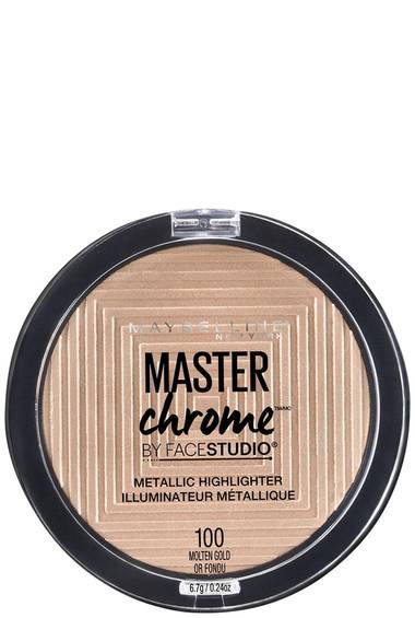 maybelline-highligher-facestudio-master-chrome-metallic-highlighter-molten-gold-041554538281-c