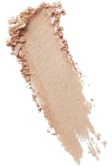 maybelline-highligher-facestudio-master-chrome-metallic-highlighter-molten-gold-041554538281-t