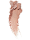 maybelline-highlighter-facestudio-master-chrome-metallic-molten-rose-gold-041554542578-c