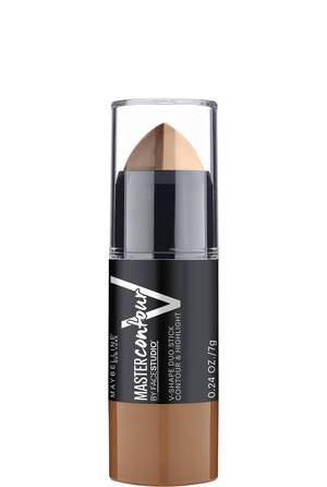 Face Makeup - Flawless, Shine-Free, Even-Toned Skin ...
