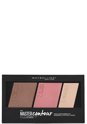 maybelline-face-master-contour-medium-dark-041554455601-c