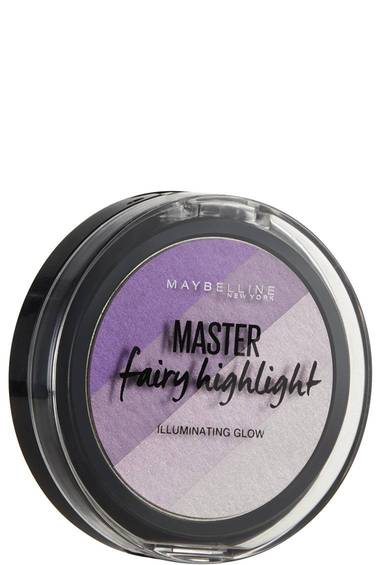 Maybelline-Highligher-Facestudio-Master-Fairy-Highlight-Illuminating-Powder-041554540697-C