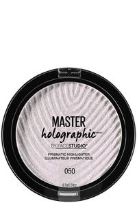 Facestudio® Master Holographic™ Prismatic Highlighter