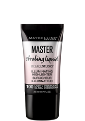 Maybelline-Face-Studio-Master-Strobing-Liquid-Light-Iridescent-041554493658-C