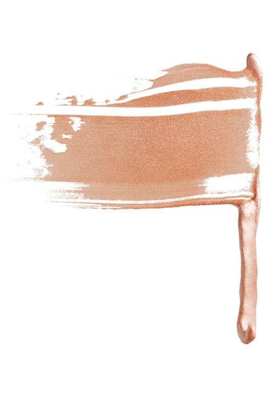 Facestudio® Master Strobing Liquid™ Illuminating Highlighter