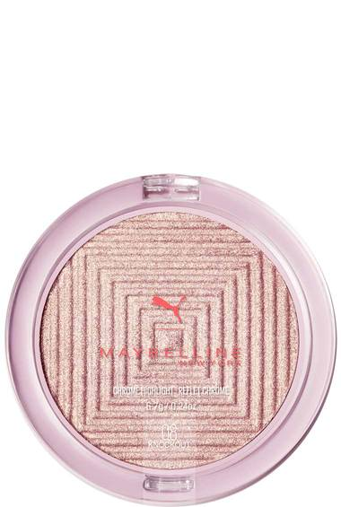 maybelline-puma-skin-master-chrome-041554562613-c-us