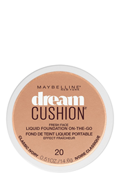 Maybelline-Foundation-Dream-Cushion-Classic-Ivory-041554482348-C
