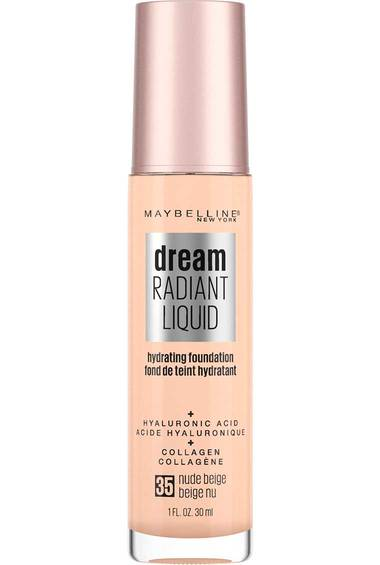 maybelline-foundation-dream-radiant-liquid-nude-beige-041554579109-c