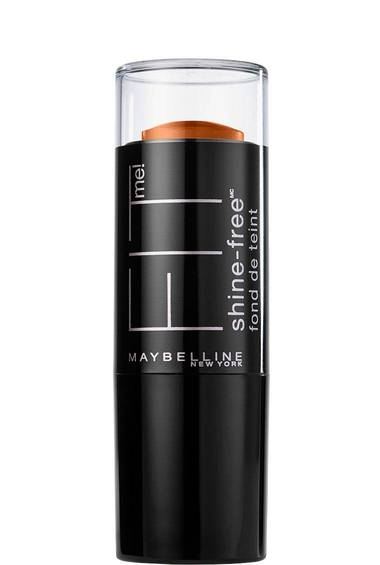 Maybelline-Foundation-Fit-Me-Oil-Free-Stick-Coconut-041554337402-C