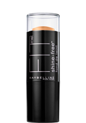 Maybelline-Foundation-Fit-Me-Oil-Free-Stick-Natural-Beige-041554332872-C