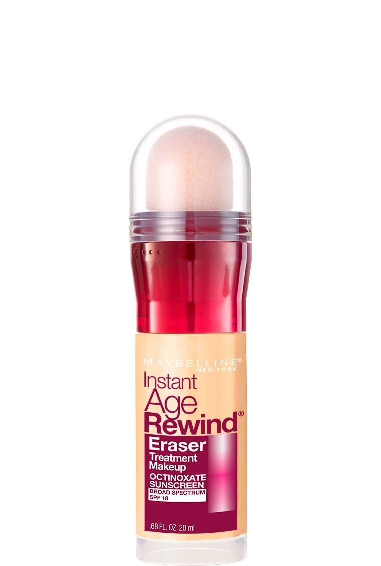 Instant Age Rewind Eraser Treatment Makeup - Foundation