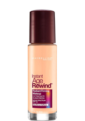Maybelline-Foundation-Instant-Age-Rewind-Radiant-Firming-Creamy-Ivory-041554220353-C