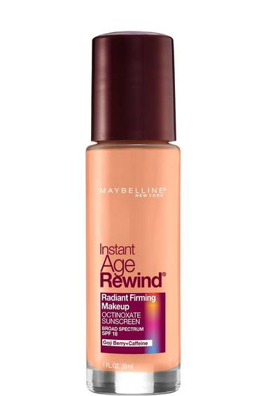 Instant Age Rewind® Radiant Firming Makeup