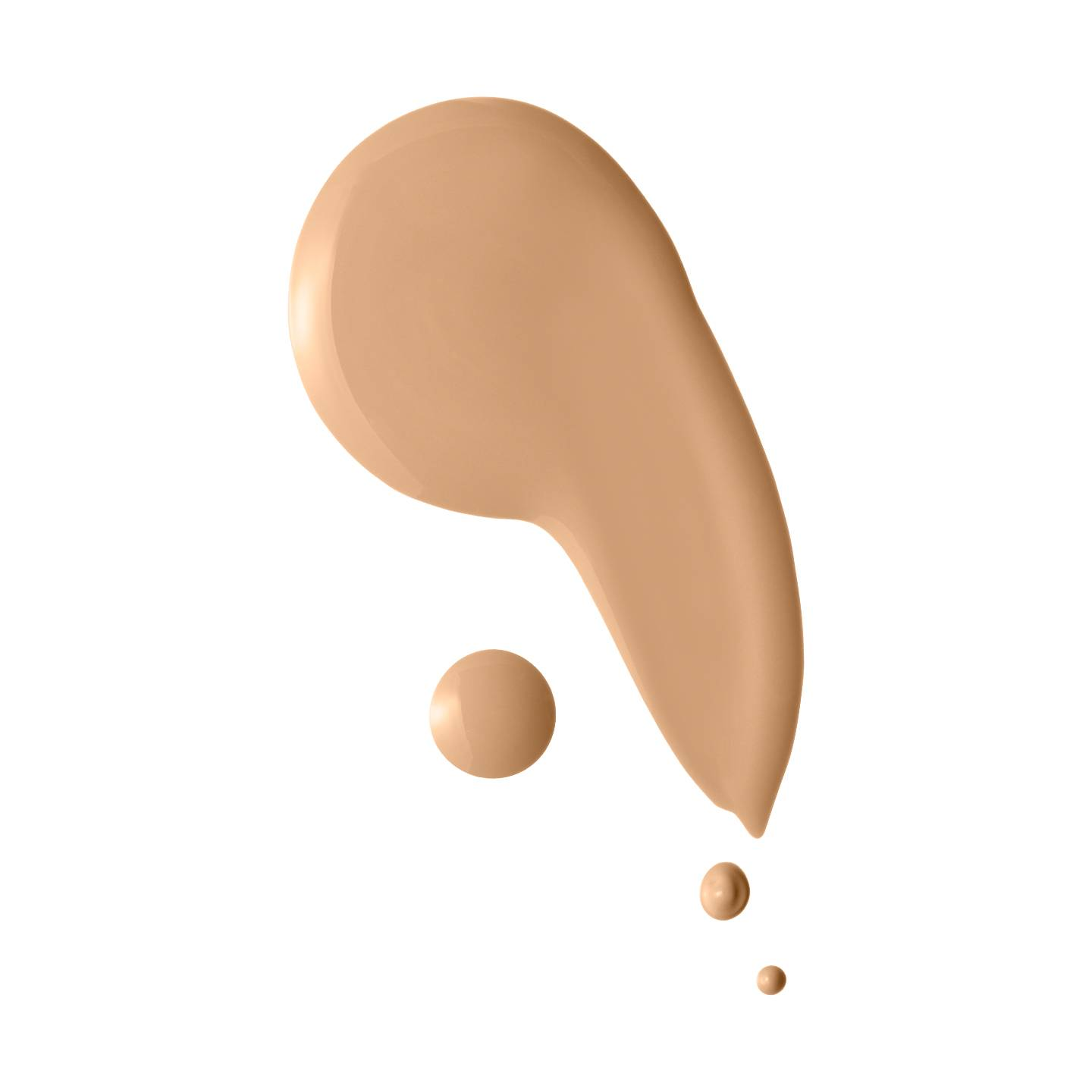 Liquid Foundation - For Every Skin Type - Maybelline