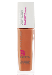 maybelline-foundation-super-stay-full-coverage-warm-coconut-041554541526-c