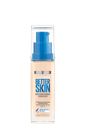 Maybelline-Foundation-SuperStay-Better-Skin-Ivory-041554442663-C