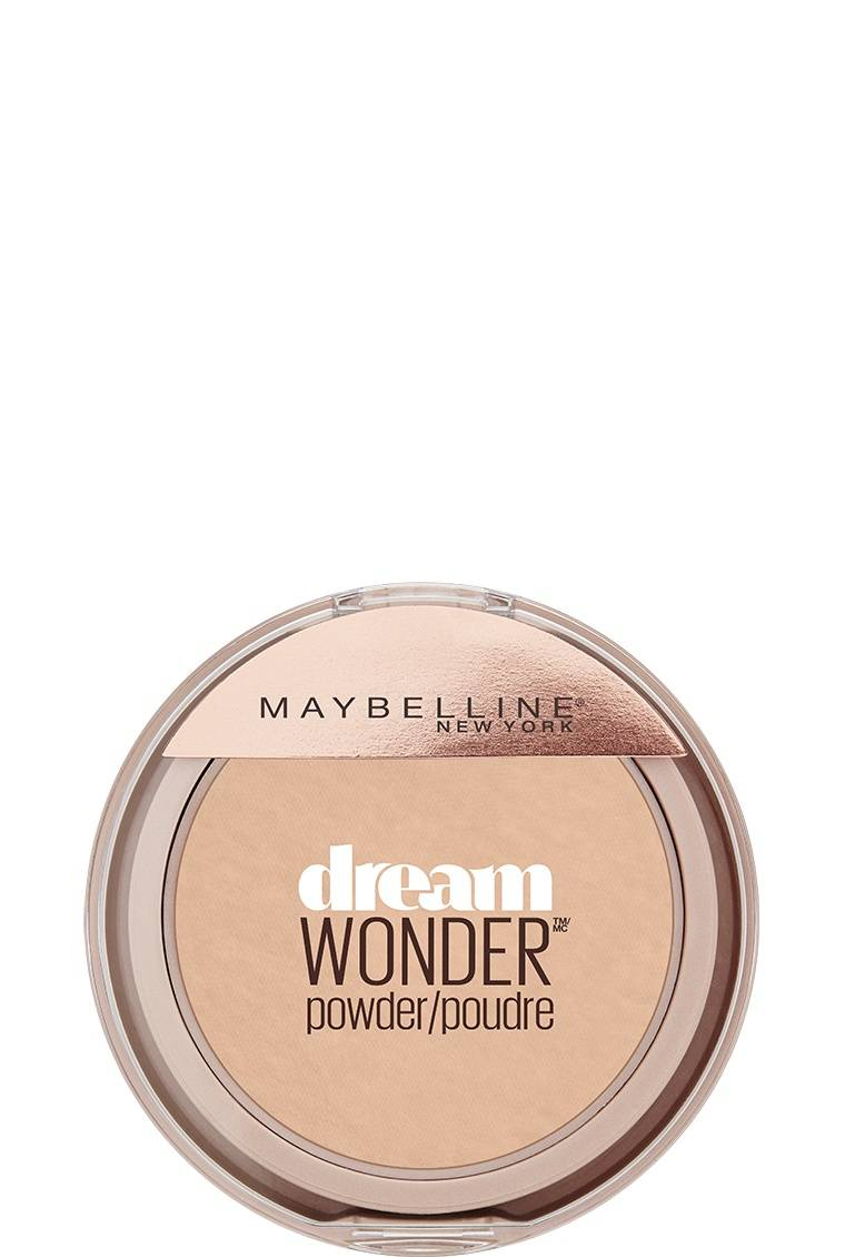 Maybelline face makeup coupons