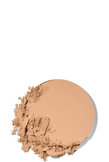 Dream Wonder® Powder