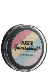 Facestudio® Master Fairy Highlight™ Rainbow Highlighter