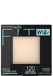 Maybelline-Pressed-Powder-Fit-Me-Matte-Poreless-Classic-Ivory-041554433784-C