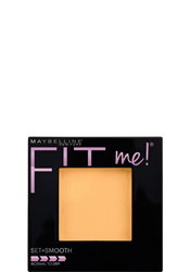 Maybelline-Pressed-Powder-Fit-Me-Natural-Beige-041554238877-C