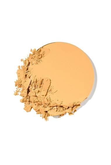 Maybelline-Pressed-Powder-Fit-Me-Natural-Beige-041554238877-T